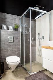 Black And Gray Bathroom Ideas 48 Best Bathroom Toilet Design Images On Pinterest Toilet
