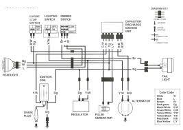 heil wiring schematic dropot com