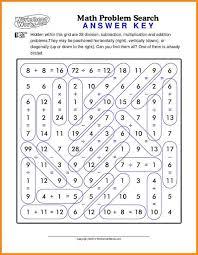 34998067189 addition worksheets for 1st graders word worksheet