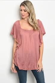 flowy blouses flowy blouses kawaii deals