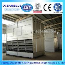 fabricant chambre froide chambre froide d ammoniac par évaporation condenseur fabricant buy