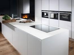 arbeitsplatte für küche die 5 häufigsten fragen über keramikarbeitsplatten