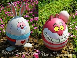 cool easter ideas cool easter egg ideas