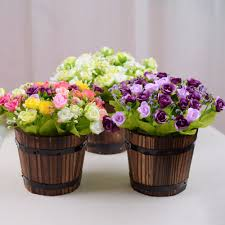 online buy wholesale cute small flower pots from china cute small