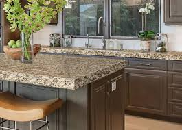 kitchen cabinets with countertops countertops cabinets to go