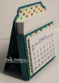 Small Desk Calendar 2015 111 Best Calendar Images On Pinterest Easel Cards Cards And