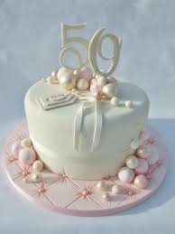 single layer birthday cake recipes food cake recipes