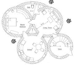 home floor plans for sale hobbit house plans modern extraordinary floor home act uk pdf