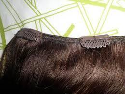 elegance hair extensions elegance hair extensions paperblog