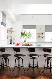 Bachelors Kitchen 130 Best Lacefield Spotted At Images On Pinterest Living