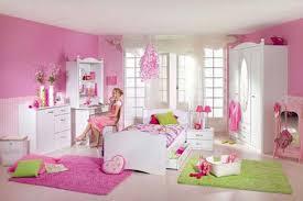 Toddler Girl Bedroom Decorating Ideas Girl Toddler Bedroom Ideas - Bedroom ideas for toddler girls