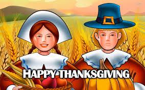 thanksgiving greetings images thanksgiving wallpapers 2013 2013 thanksgiving day greetings