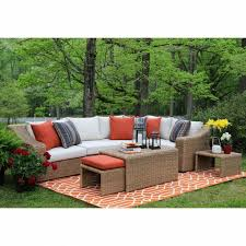 post taged with sams patio furniture recall