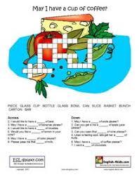 food and drinks english vocabulary printable worksheets radhika