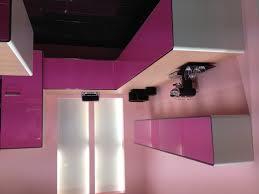 pink kitchen ideas appliance pink kitchen cabinets best pink kitchen cabinets ideas