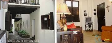 old san juan apartment u0026 house rentals san juan puerto rico