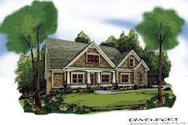 global house plans modern bungalow house plans small designs rugdots california