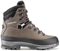 lowa womens boots nz boot by category lowa