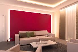 Schlafzimmer Licht Beautiful Beleuchtung Schlafzimmer Ideen Ideas Home Design Ideas