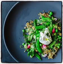 meilleurs blogs cuisine food 13 comptes instagram à suivre meetmeout