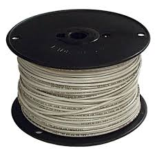 speaker wire wire the home depot