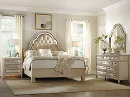 White And Mirrored Bedroom Furniture Sanctuary Bedroom Furniture Gamburgs Furniture