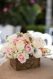 wedding table centerpiece personal touch experience nyc catering corporate catering