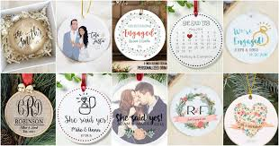 best engagement ornament 2018 ideas and new