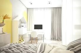 chambre gris et jaune deco chambre gris et jaune top design chambre bebe gris et jaune