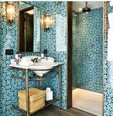 the 25 best bathroom designs india ideas on pinterest kitchen