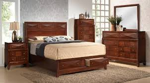 100 bedroom sets at sears bedroom best nursery furniture