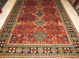 6x8 Area Rug Wool Area Rugs On And Beautiful 6 8 Rugs Rugs Ideas
