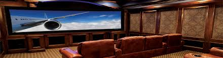 home theater pics avc technologies tampa home automation u0026 integration specialists