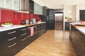 kitchen gallery now you re cooking kaboodle kitchen discover more inspiration