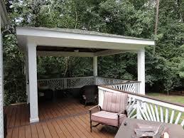 lanai porch lanai miscellaneous gallery u2013 decks with style