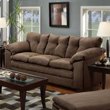 Simmons Upholstery Simmons Upholstery Sofas
