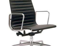office chair furniture awesome office wet bar costco business
