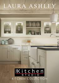 laura ashley kitchen collection 2016 joomag newsstand