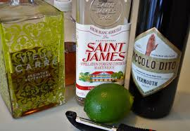 vermouth color cheers we found a michigan made sweet vermouth michigan radio