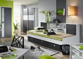 bilder für jugendzimmer jugendzimmer set günstig kaufen lifestyle4living