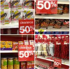 Target Christmas Decor Target After Christmas Sale Up To 50 Off Ftm