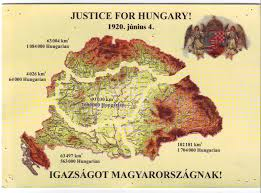 christmas quotes about justice quotes about the treaty of trianon by famous non hungarian people