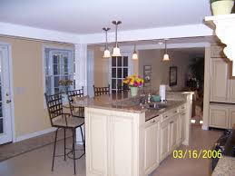 sink island kitchen enchanting venting kitchen sink window for kitchen vent