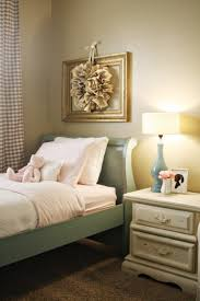 best 20 sleigh bed painted ideas on pinterest cherry sleigh bed
