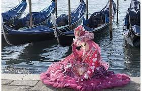 venice carnival costumes for sale photos costumed revellers are the highlight of the venice carnival