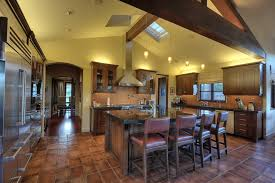 Tuscan Decor Awesome Tuscan Kitchen Wall Decor Decorating Ideas Images In