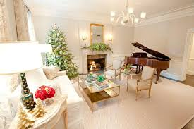 Home Decor For Christmas 30 Modern Christmas Decor Ideas For Delightful Winter Holidays
