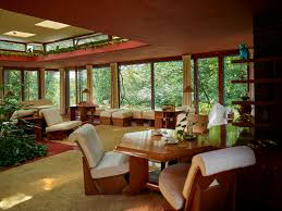 frank lloyd wright home interiors upstate homes for sale frank lloyd wright s usonian vision