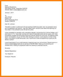 nanny cover letter resume for nanny job example good resume
