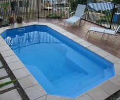 fiberglass pools barrier reef usa simply the best swimming pools 10 best malibu style fiberglass pool images on